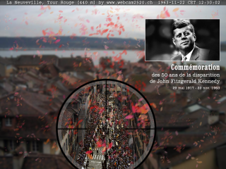 2013-11-23_parade_JFK.png