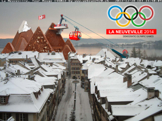 2013-12-28_toblerone_olympic_games.png
